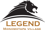 Legend - Monomotapa Village - Home